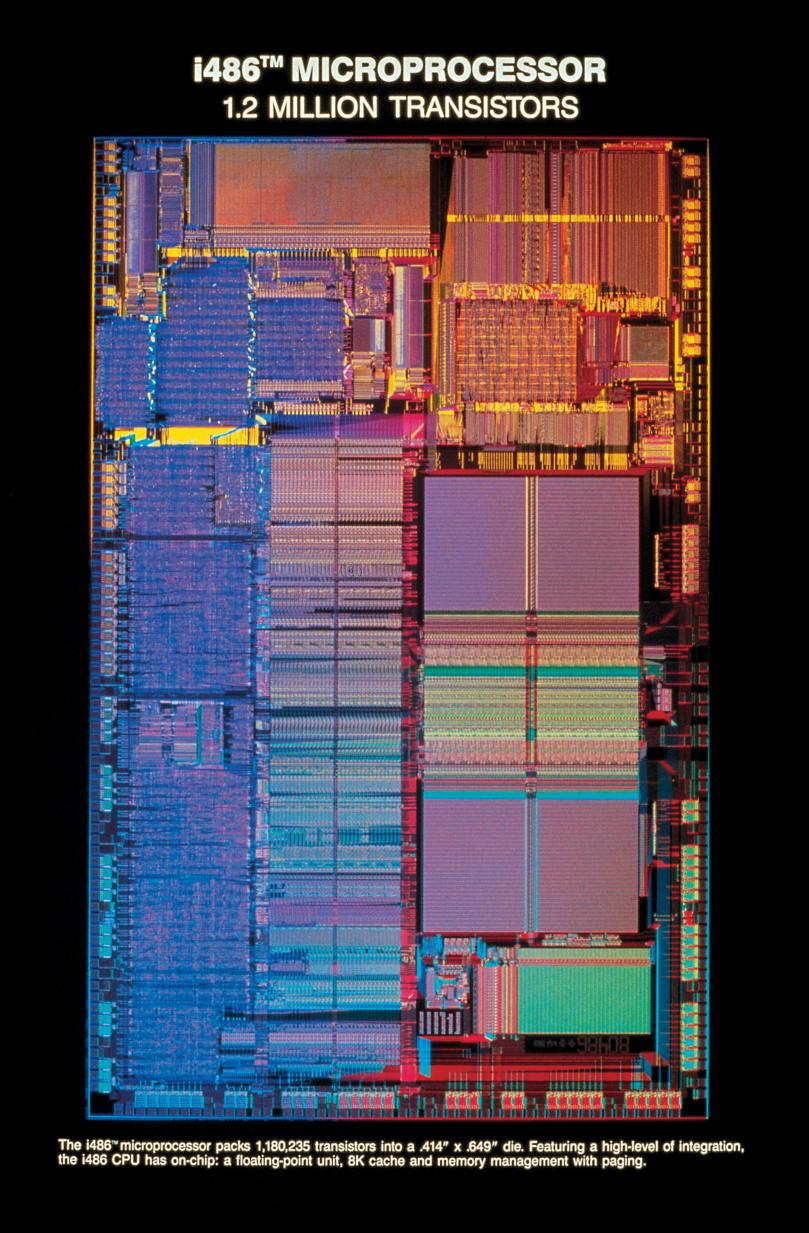 a history of intel Intc: get the latest intel stock price and detailed information including intc news, historical charts and realtime prices.