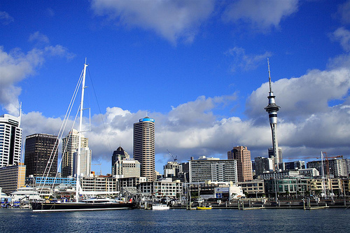 http://www.cs.auckland.ac.nz/research/groups/theory/4ICC/pics/auckland10.jpg